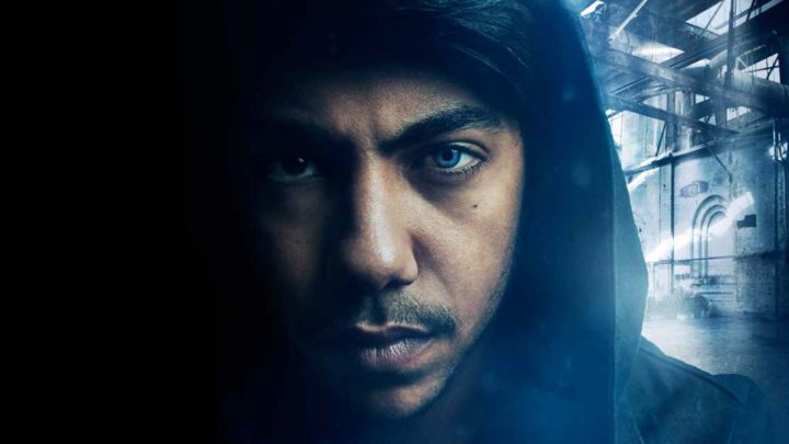 01-Cleverman-1600x900