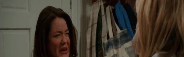 "American Housewife S02E18 ""The Venue"""
