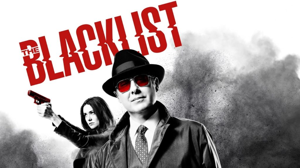 BLACKLIST-SEASON-4-RENEWED-CANCELLED
