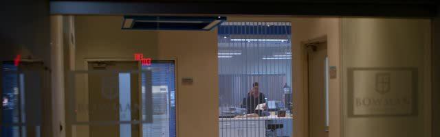 """Black Lightning S01E08 """"Revelations"""""""