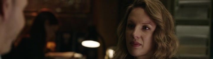"Spravedlnost v krvi / Blue Bloods S08E07 ""Common Ground"""