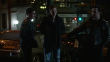 Bylo Nebylo Once.Upon.a.Time.S07E16