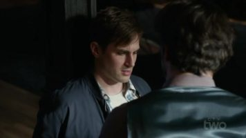 Bylo nebylo Once.Upon.a.Time.S07E17