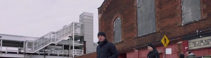 """Chicago PD S05E17 """"Breaking Point"""""""