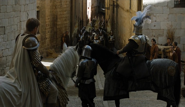 Game-of-Thrones-S06E06