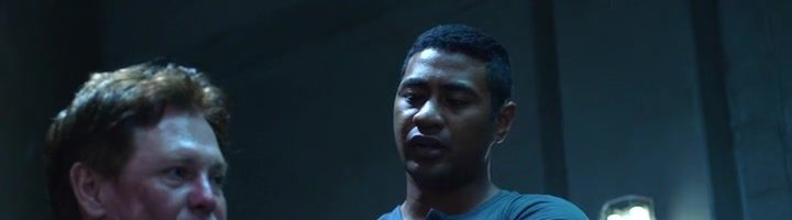 "Hawaii Five-O S08E23 ""Ka Hana A Ka Makua, O Ka Hana No Ia A Keiki (What Parents Do, Children Will Do)"""