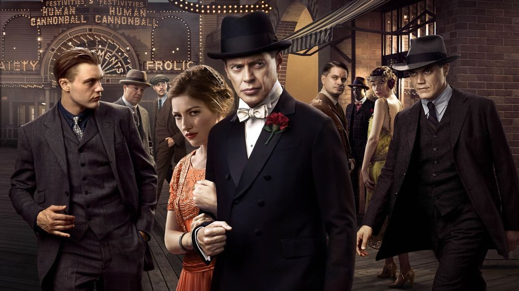 Impérium Mafie v Atlantic City_ Boardwalk Empire
