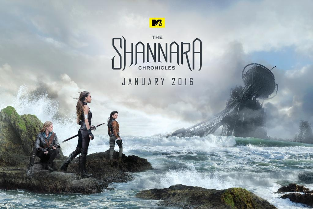 Letopisy-rodu-Shannara_The-Shannara-Chronicles