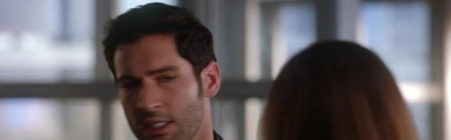 "Lucifer S03E05 ""Welcome Back, Charlotte Richards"""