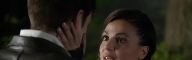 "Bylo, nebylo / Once upon a time S07E06 ""Wake Up Call"""