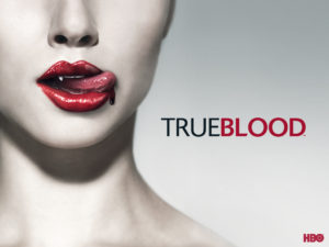 Pravá krev _True blood