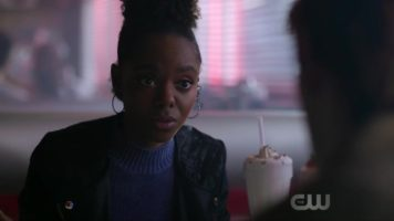 Riverdale.US.S02E15