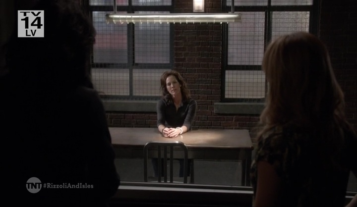 Rizzoli.and.Isles.S07E02