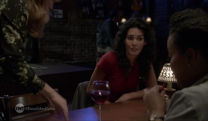 Rizzoli.and.Isles.S07E04