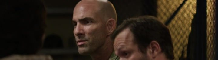 "Seal Team S01E06 ""The Spinning Wheel"""