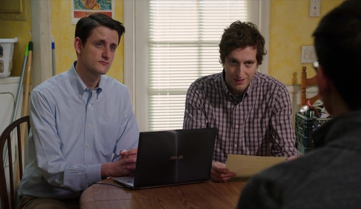 Silicon.Valley.S03E08
