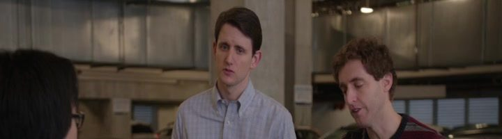 "Silicon Valley S05E05 ""Facial Recognition"""