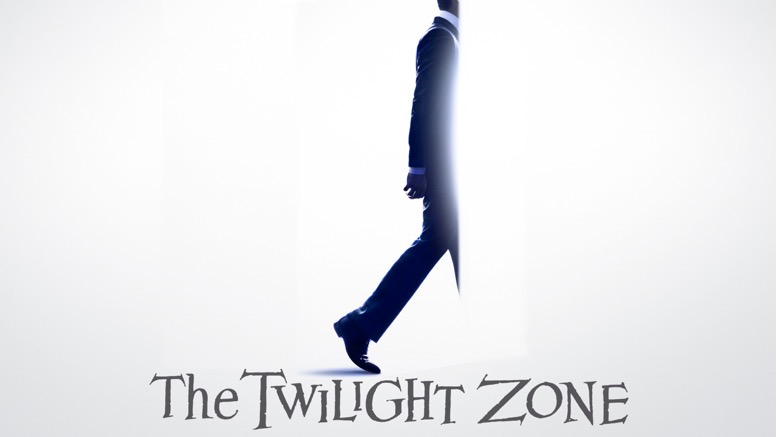 seriál The-Twilight-Zone-2019
