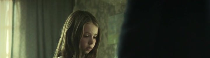 "The Exorcist S02E07 ""Help Me"""