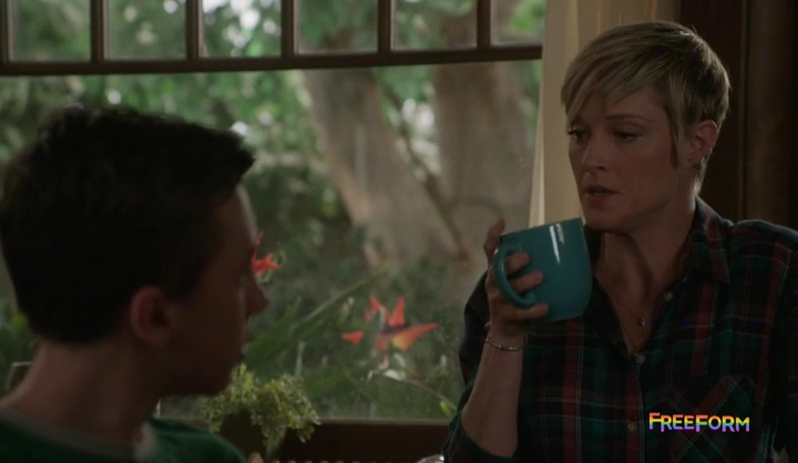 The.Fosters.2013.S04E02