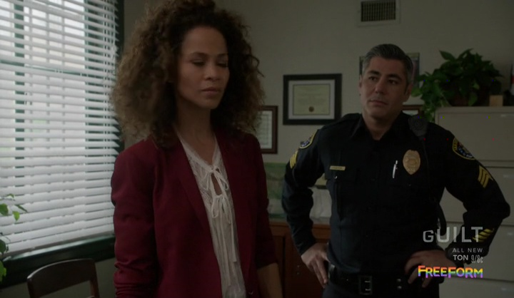 The.Fosters.S04E01