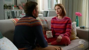 The.Middle.S09E06