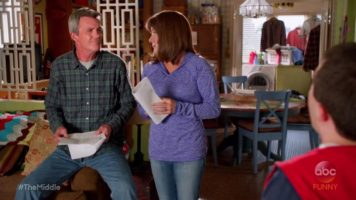 The.Middle.S09E08