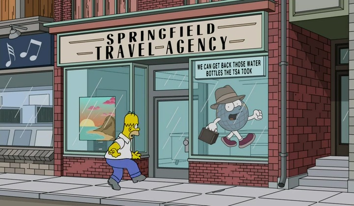 The.Simpsons.S27E20