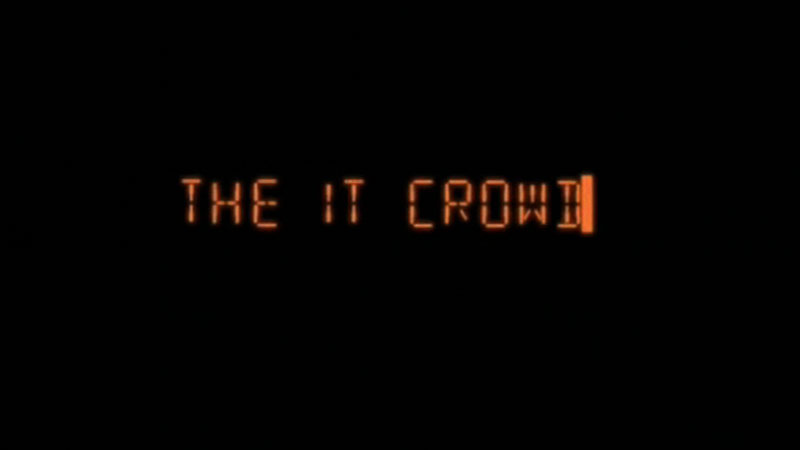 The_IT_Crowd_title_card