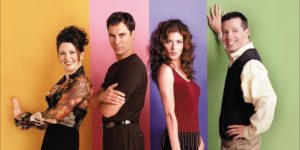 Will a Grace_Will and Grace