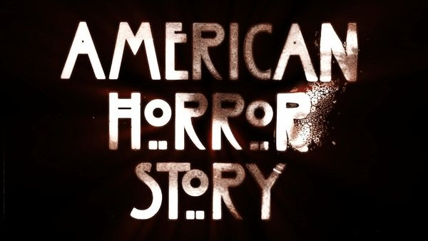 american-horror-story-title-poster