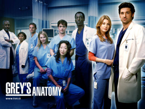 Greys-Anatomy_Chirurgové