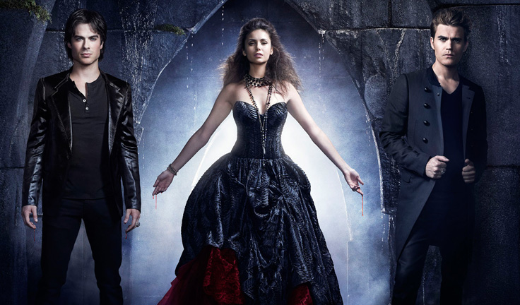 best-vampire-tv-series-ever-list-vampire-diaries
