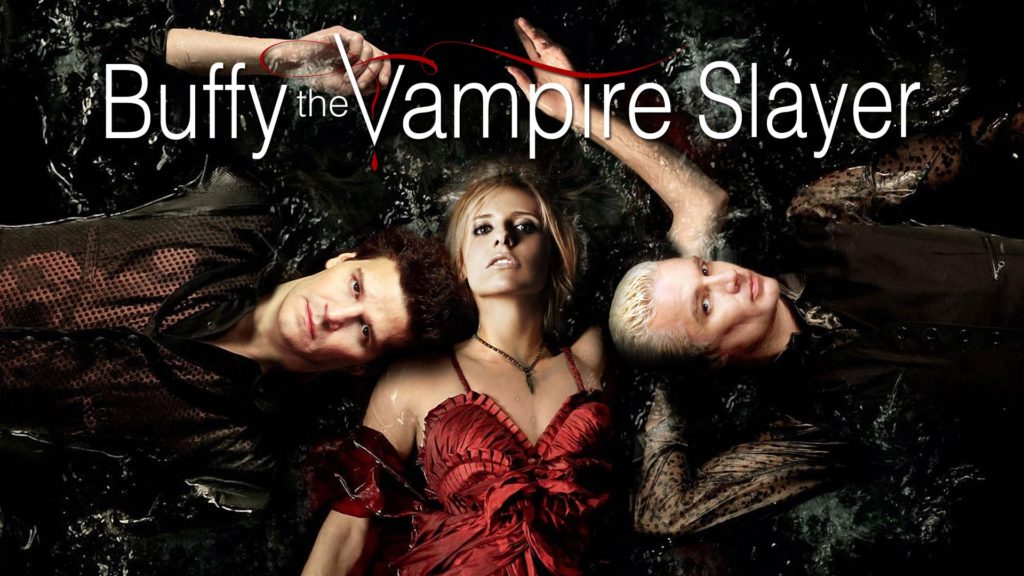 buffy-the-vampire-slayer-wallpaper-2489