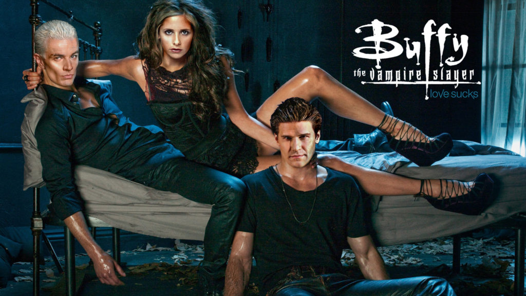 buffy-the-vampire-slayer-wallpapers260298