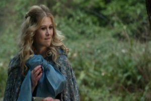 bylo nebylo once.upon.a.time.s07e18