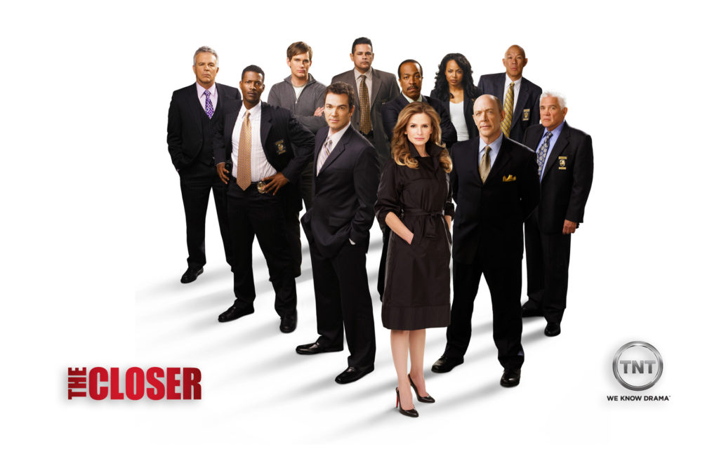 closer-tv-series-display-1920x1200-wallpaper300028