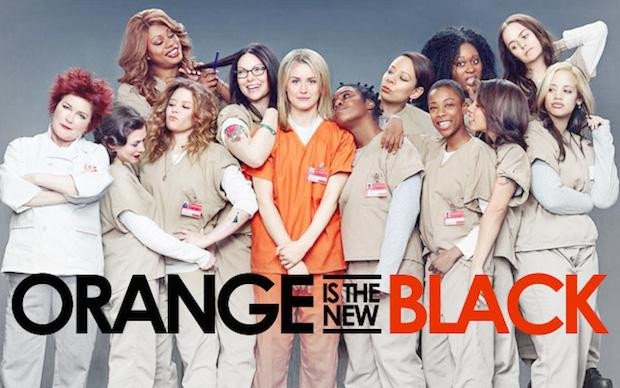 orange-is-the-new-black-season-2-shots