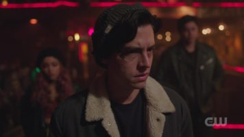 riverdale.us.s02e22