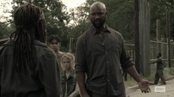 seriál živí mrtví The.Walking.Dead series.S09E14