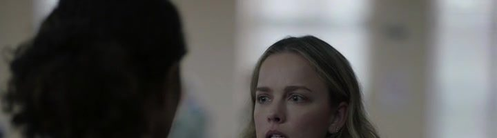 """A Million Little Things S01E07 """"i dare you"""""""