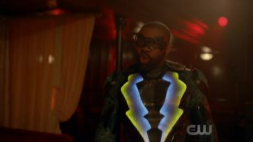 seriál Black.Lightning series.S02E08