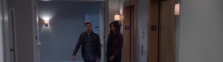 "Brooklyn Nine Nine S06E06 ""The Crime Scene"""