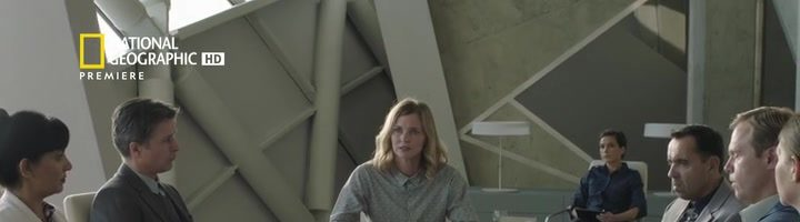 "Mars S02E05 ""Power Play"""