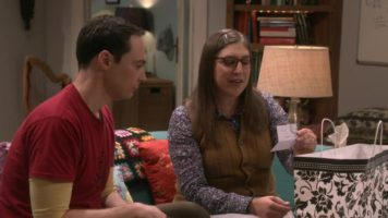 seriál Teorie Velkého Třesku The.Big.Bang.Theory series.S12E02