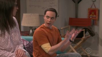 seriál Teorie Velkého Třesku The.Big.Bang.Theory series.S12E08