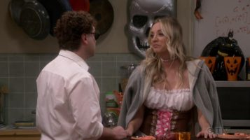 seriál Teorie Velkého třesku The.Big.Bang.Theory series.S12E06