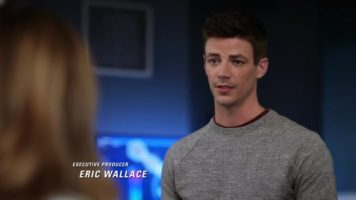 seriál The.Flash series.2014.S05E06