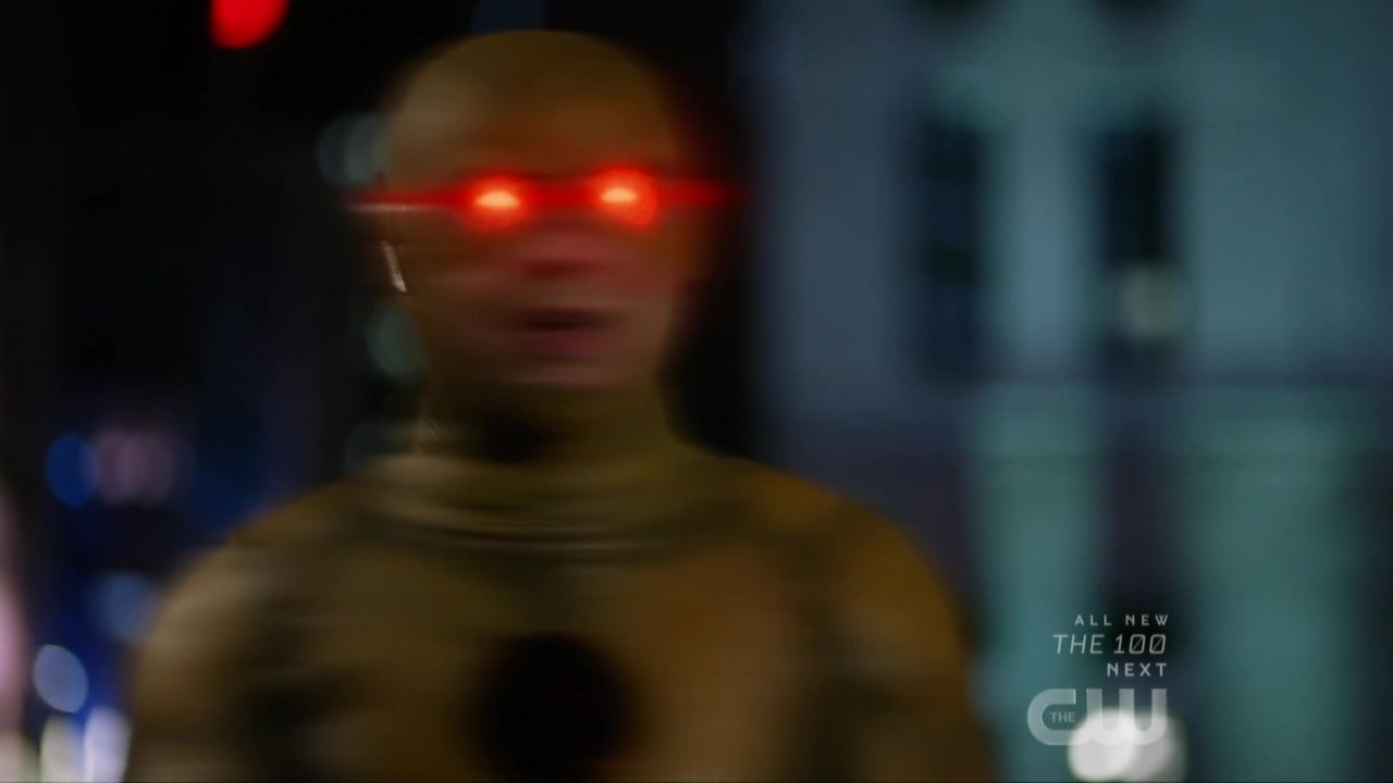 seriál The.Flash series.2014.S05E22