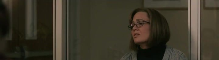 """This is us S03E15 """"The Waiting Room"""""""